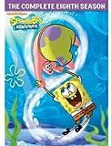Spongebob Squarepants: The Complete Eighth Season [DVD] [Region 1] [US Import] [NTSC]