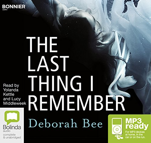 The-Last-Thing-I-Remember