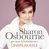 Unbreakable: My New Autobiography