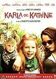 Karla Katrine [Dänemark Import] kostenlos online stream