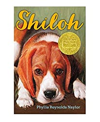 Shiloh (Shiloh Quartet)