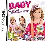 Baby Fashion Stars