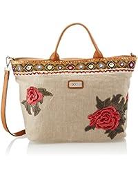 Womens 85963 Shopper Xti bag3zFqfDZ