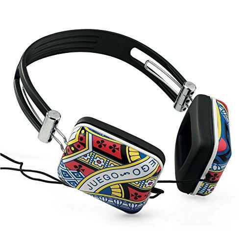 juego-audifono-auriculares-de-diadema-cerrados