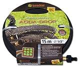 Tropfschlauch Aqua-Drop 1