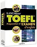 Langmaster TOEFL [Import]