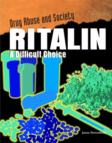 ritalin-a-difficult-choice