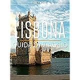 Lisbona Guida di Viaggio (Italian Edition)