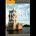 Lisbona Guida di Viaggio