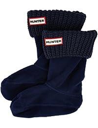 Hunter Socken