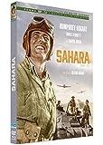 Sahara [Combo Blu-ray + DVD]