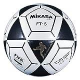 Mikasa Sports Basketball Balls