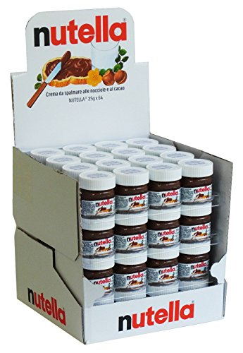 nutella-25g-mini-design-pot-lot-de-64