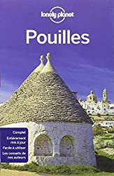 Les Pouilles - 1ed
