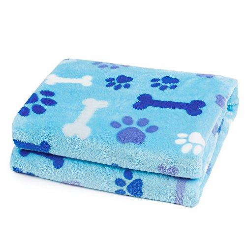 Zoom IMG-1 allisandro coperta per cane gatto
