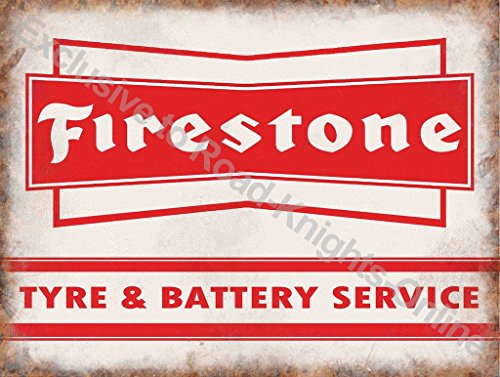 firestone-tyre-and-battery-service-bikes-cars-motors-etc-white-sign-with-red-logo-vintage-retro-old-