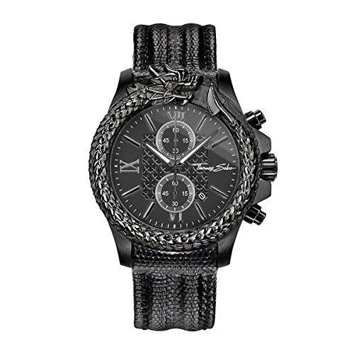 Reloj Thomas Sabo para Hombre WA0266-213-203-44