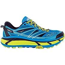 Hoka One Mafate Speed 2, Zapatillas de Running para Asfalto Hombre