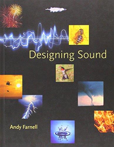 Designing Sound...
