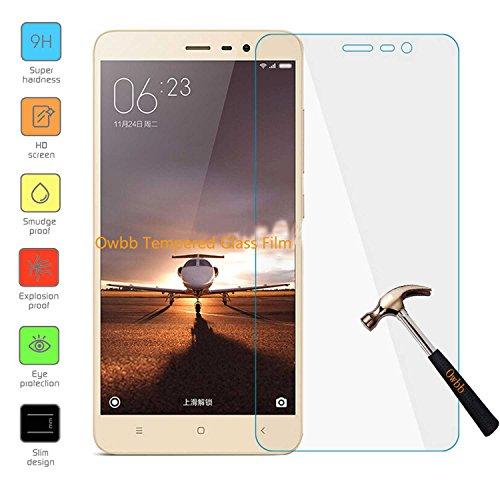 Hülle für iPhone 6 6S (4.7 zoll), Owbb Elefants Muster Handyhülle PU Ledertasche Flip Cover Wallet Case mit Stand Function Innenschlitzen Design Rose Gold(Ein freier Stylus als Geschenk) color1