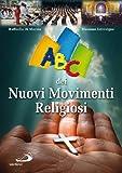 ABC dei nuovi movimenti religiosi
