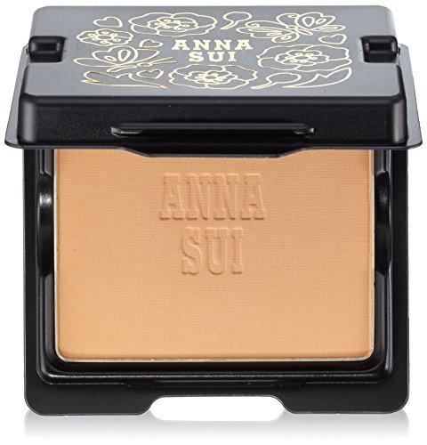 anna-sui-mate-base-de-maquillaje-recambio-203-rosa-oscuro-beige-10-g