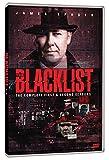 The Blacklist - Stagioni 1 e 2 (Boxset) (12 DVD)
