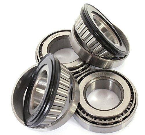 trailer-wheel-bearing-kit-2-x-44643-44610-2-x-44643l-44610