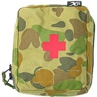 BE-X Modulare Tasche -Erste Hilfe-, faltbar mit Schlaufen, für MOLLE - auscam preisvergleich bei billige-tabletten.eu
