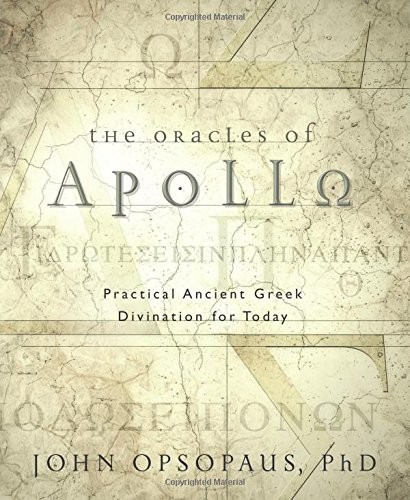 the-oracles-of-apollo-practical-ancient-greek-divination-for-today