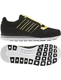 Suchergebnis auf für: adidas neo label sneaker