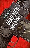 Dead Men Walking (Warhammer 40,000) (English Edition)