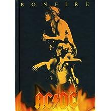 Bonfire Box