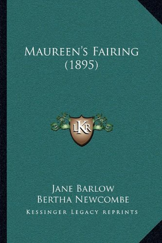 Maureen's Fairing (1895)
