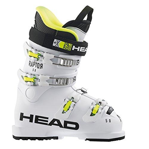 Head Kids Skischuhe