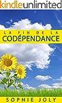 Cod�pendance: La Fin de la Cod�pendan...