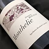 Monthelie - 2015 - Domaine Guy Roulot