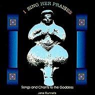 I Sing Her Praises
