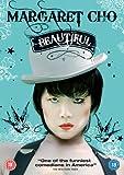 Margaret Cho - Beautiful  [DVD]