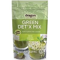 Dragon Superfoods Mezcla de Superalimentos - 200 gr