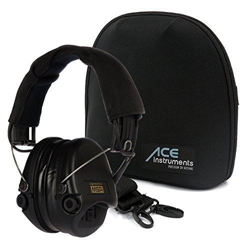 msa-sordin-activa-protectores-auditivos-en-juego-con-el-bolsillo-ace-protectores-auditivos