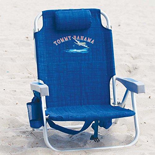 tommy-bahama-mochila-plegable-silla-de-playa-en-color-azul-para-al-aire-libre-playa-y-jardin