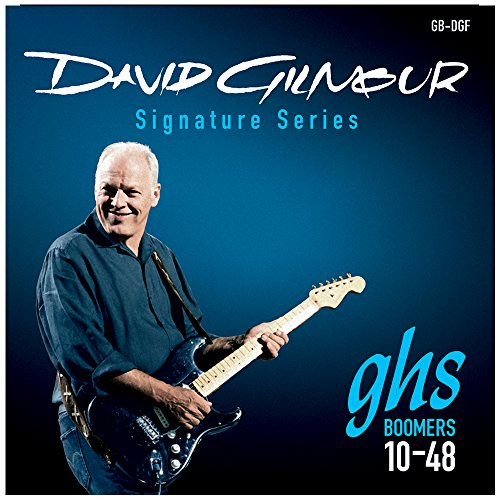 ghs-gb-dgf-boomers-david-gilmour-juego-de-cuerdas-para-guitarra-electrica-10-48