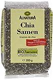 Alnatura Bio Chiasamen, 200 g