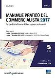 manuale pratico del commercialista. per candidati all esame di stato e giovani professionisti. con cd-rom claudio orsi