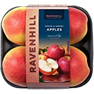 Ravenhill Speciality Apples