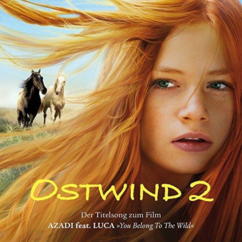 Ostwind 2 Der Ganze Film