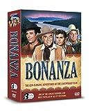 Bonanza [Reino Unido] [DVD]