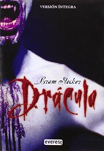 Drácula par Stoker  Bram
