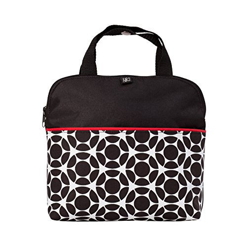 jl-childress-maxicool-4-bottle-cooler-black-red-floral